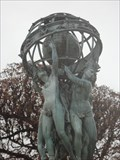 Image for Signs of the Zodiac  - - Paris, France