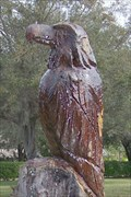 Image for Sylvan Abbey Eagle - Clearwater, FL