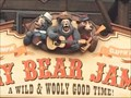 Image for Country Bear Jamboree - Lake Buena Vista, FL
