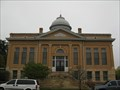 Image for Carnegie Library - Guthrie, Oklahoma