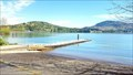 Image for Dexter Recreation Site Boat Ramp - Dexter, OR