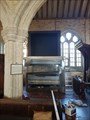 Image for Church Organ - St Nonna - Altarnun, Cornwall