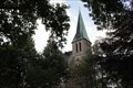 Image for St. Severinus Esbeck - Lippstadt, NRW Germany