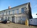 Image for Poste 49730 Varennes sur Loire, France