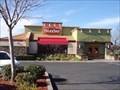 Image for Sizzler - W. Olive Ave - Merced, CA