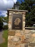 Image for Kanawaki golf (Kahnawake) Qc