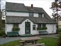 Image for Fultz House Museum - Lower Sackville, NS