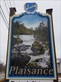 Image for Plaisance - Plaisance , Qc