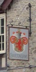 Image for The Charlton Arms Hotel, Ludford Bridge, Ludlow, Shropshire.  SY8 1PJ