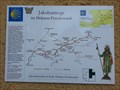 Image for Overview Map - Horb, BW, Germany