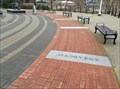 Image for Ship Point Plaza Commemorative Bricks - Victoria, British Columbia, Canada