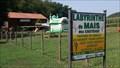 Image for Labyrinthe de maïs - Vezac, Aquitaine