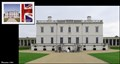 Image for Queen's House - Greenwich (London, UK)