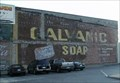 Image for La Casa Grande, Galvanic Soap, Coca Cola - Beloit, WI