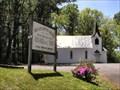 Image for Beulah Baptist Church - Damascus, VA