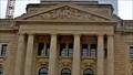 Image for Saskatchewan Legislative Building - Regina, SK