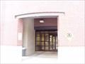 Image for Resurrection Catholic Church and School Safe Place - Jacksonville, Florida