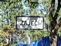 Image for Zajeci, Czech Republic