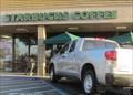 Image for Starbucks - Granite - Rocklin, CA