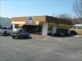 Image for Daylight Donuts - Bristol, TN