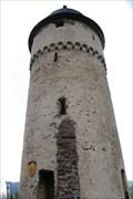 Image for Der Runde Turm - Zell (Mosel), R.-P., Deutschland