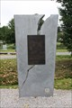 Image for Helmut Kohl Denkmal - Mödlareuth - BY - Germany