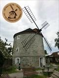 Image for No. 353, Vetrny mlyn Rudice, CZ