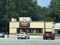 Image for Dunkin' Donuts - Ritchie Hwy. - Arnold, MD