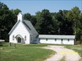 Image for Mount Olivet Baptist Church near Pierce City, MO