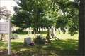 Image for Pleasant Grove Cemetery - Hatton, MO