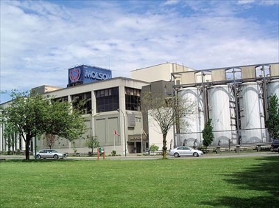 annual report molson coors scavenger hunt Molson coors has its sights firmly set on international expansion, folowing the acquisition of carling and other uk brands.