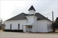 Image for Vashti United Methodist Church - Vashti, TX