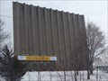 Image for Kingston Family Funworld Drive-In - Kingston, Ontario