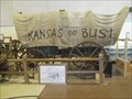 Image for Kansas or Bust - Derby, KS