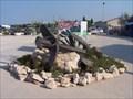 Image for Fazana North Anchor, Croatia