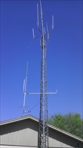 Image for N0FPE Repeater - Chandler, AZ