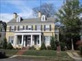 Image for Jeremiah Buck House – Bridgeton, New Jersey