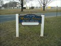 """Image for """"Nice Town, Friendly People"""" (Southwest) - Maple Shade, NJ"""