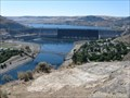 Image for Grand Coulee, Washington