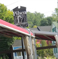 Image for Pilsen Pub Restaurant - North Hatley, Québec