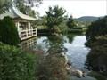 Image for Osawano Japanese Gardens - Wellington, NSW