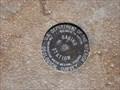 Image for Crystal Springs Preserve Disk