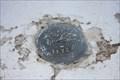 Image for KK1756 37-- Inspiration Point, Denver CO