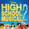 Image for East High School, High School Musical 2