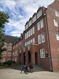 Image for Charlotte-Paulsen-Gymnasium - Wandsbek, Hamburg, Germany