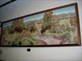 Image for Pre-Settlement Days Mural - Edmond, OK