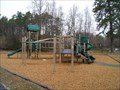 Image for New Brooklyn Park Playground - Winslow Twp., NJ
