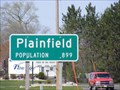 Image for Plainfield, WI - Hwy 73 East