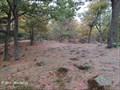 Image for Menotomy Rocks Park - Arlington, MA