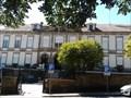 Image for Hospital da Irmandade de Nª Sª da Lapa - Porto, Portugal